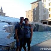 35. Savino e Teresa