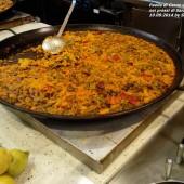 72. Mega Paella-crop