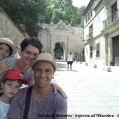 07 Ingresso Alhambra
