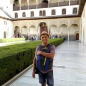 08. Palacios Nacionales