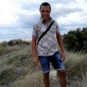 16 Albufera - Valencia