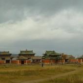 250Mongolia_ErdeneZuu2015