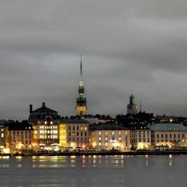 Svezia4