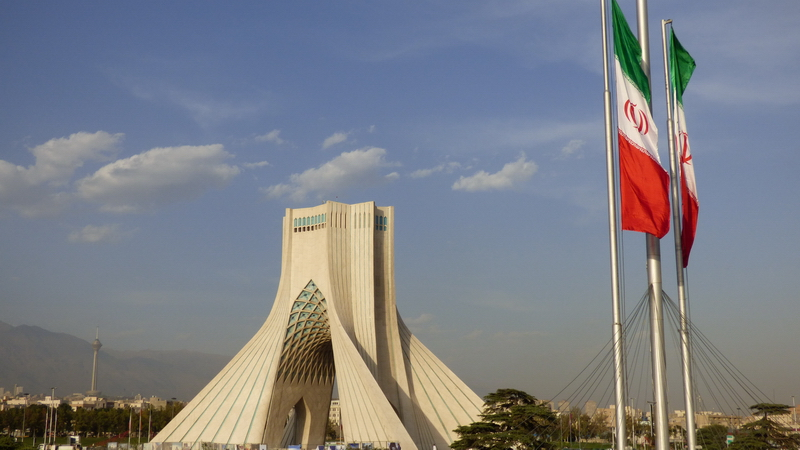 Iran_2015_020