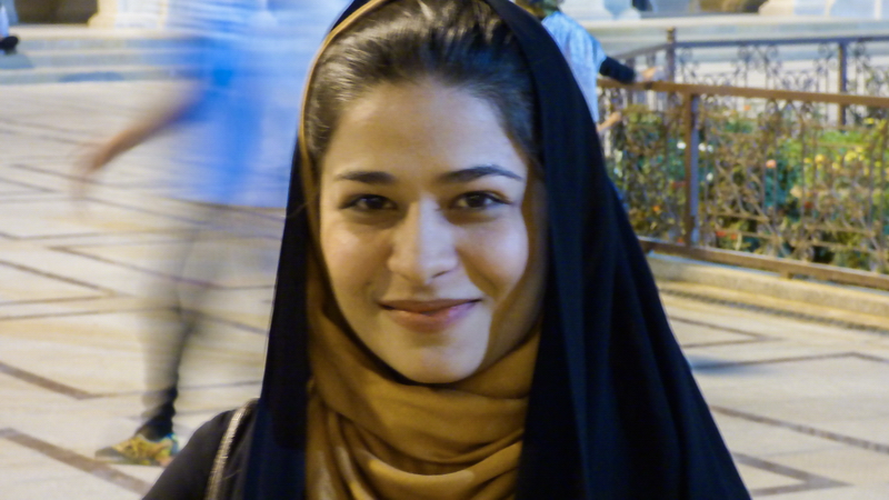 Iran_2015_143