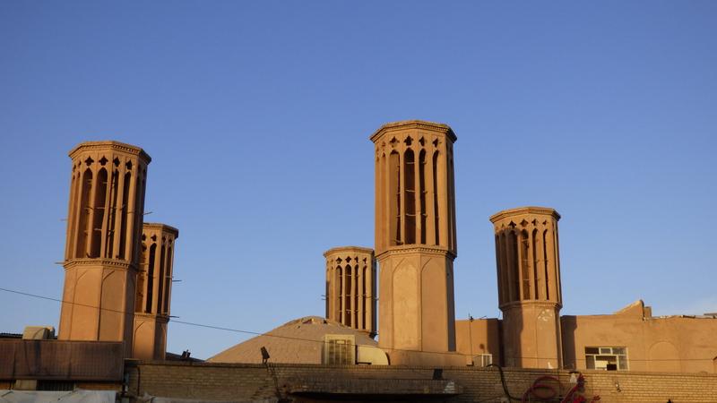 Iran_2015_317