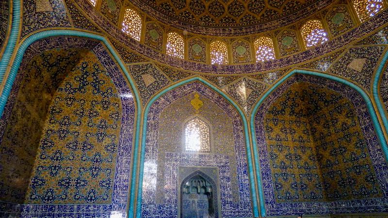 Iran_2015_403