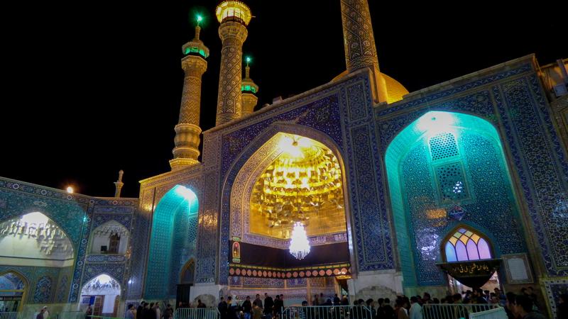 Iran_2015_455