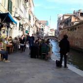 Mercedes_Cannaregio (Venezia)