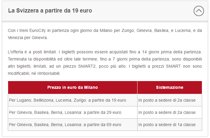 screenshot-www.trenitalia.com 2015-11-20 11-41-17