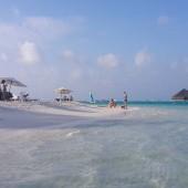 010 dhiffushi spiaggia 3