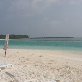 011 dhiffushi spiaggia 4