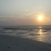 019 tramonto