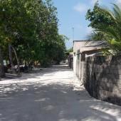 04 dhiffushi strada