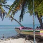 05 dhiffushi barca