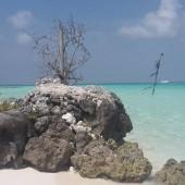 09 dhiffushi spiaggia 2
