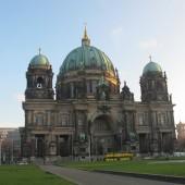 Duomo Berlino 13