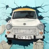 Muro Berlino 01