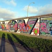 Muro Berlino 05