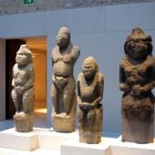 Neus Museum 01