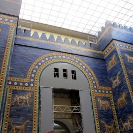 Pergamon Museum 03