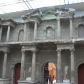Pergamon Museum 07