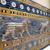 Pergamon Museum 08
