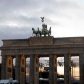 Porta di Brandeburgo 04