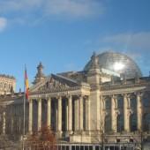 Reichstag 11