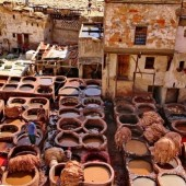 morocco_btjmk.T560