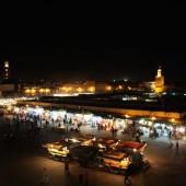 morocco_vaf81.T560