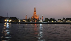 thailand thumbnail