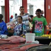 109-Mahè-Victoria-Al mercato