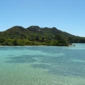 127-Curieuse Island