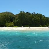 142-Curieuse Island-Anse St.Jose