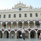 149-Tinos Town-Santuario