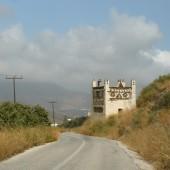 168-Sulle strade di Tinos