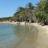17-Agia Irini Beach