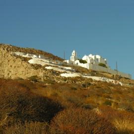 171-Chora-Verso il Santuario