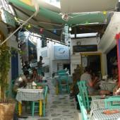 20-Tinos Town