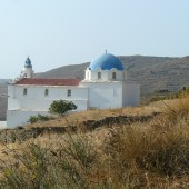 224-Sulle strade di Tinos-Monastiria