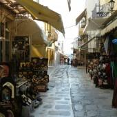 23-Tinos Town