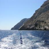 296-Boat Tour