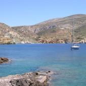 352-Boat Tour-Agios Nikolaos