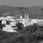 366-Sulle strade di Tinos