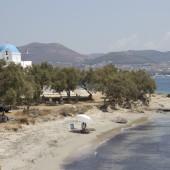 392-Agios Fokas