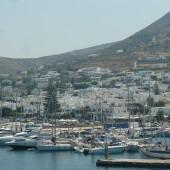 416-Bye Bye Paros