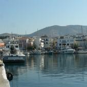 424-Tinos Town-Arrivederci Tinos