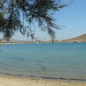 71-Molos Beach