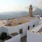 71-Monastiri